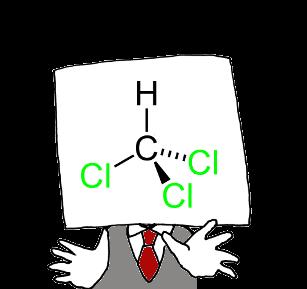chloroform.png