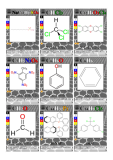 molecules10.png