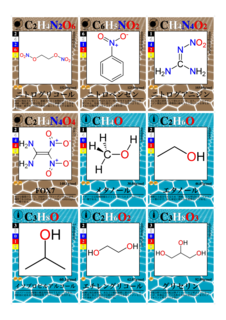molecules12.png