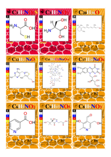 molecules2.png