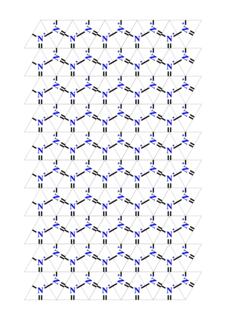 nitrogen_plus.png
