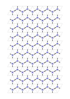 nitrogen_single.png